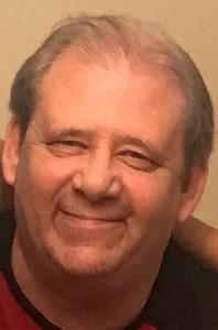 Obituary photo of James Robertson%2c+Jr., Albany-NY