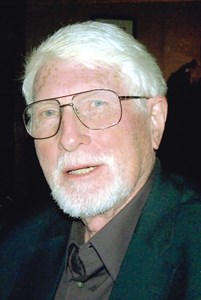 Obituary photo of Charles Burchfield, Rochester-NY
