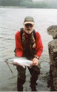 Obituary photo of Lawrence Lobel, Denver-CO