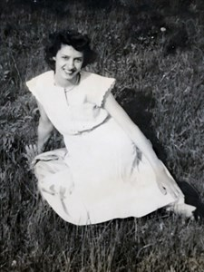 Obituary photo of Shirley Mankovich, Orlando-FL