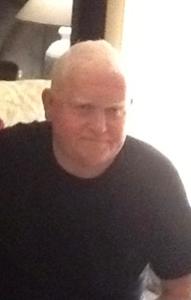 Obituary photo of Robert Norwood, Albany-NY