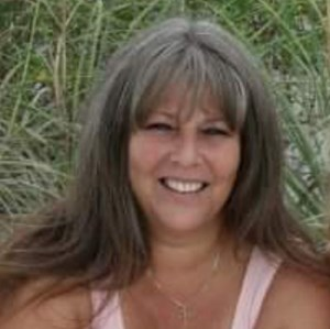 Obituary photo of Deborah Brown-Snow, Dayton-OH