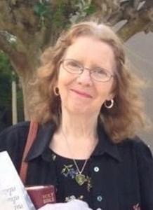 Obituary photo of Susan Birkett, Orlando-FL