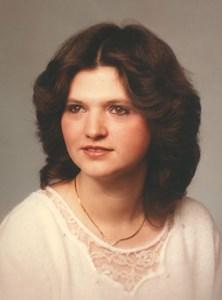 Obituary photo of Susan Warwick, Syracuse-NY