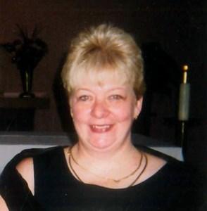 Obituary photo of Valerie Cruise, Orlando-FL