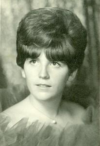 Obituary photo of Mary Kirk, Junction City-KS