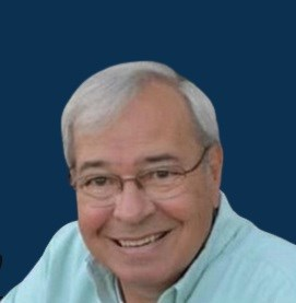Obituary photo of Don Ward, Green Bay-WI