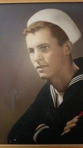 Obituary photo of Robert Neil, Casper-WY
