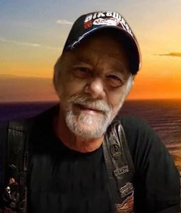 Obituary photo of Robert Briggs, Syracuse-NY