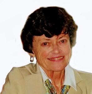 Obituary photo of Rachel Perkins, Syracuse-NY