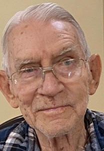 Obituary photo of Dr.+Gilbert Wehmeier, Topeka-KS