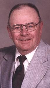 Obituary photo of Neil Harrington, Casper-WY