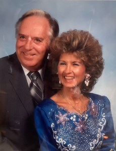 Obituary photo of Lois Westerman, Orlando-FL
