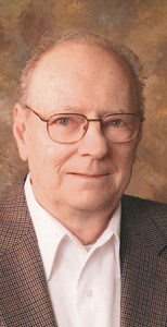 Obituary photo of Paul Plog, Green Bay-WI