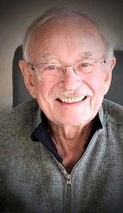 Obituary photo of James Dailey, Toledo-OH