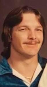 Obituary photo of Jeffrey Richmond, Syracuse-NY