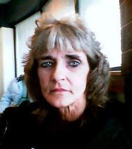 Obituary photo of Kathy Huff, Toledo-OH