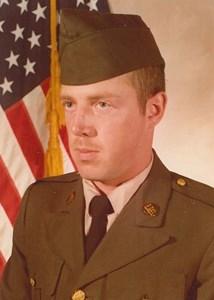 Obituary photo of David Cross, Syracuse-NY