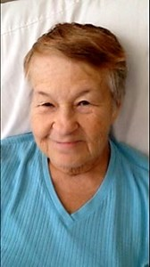 Obituary photo of Joyce Long, Orlando-FL