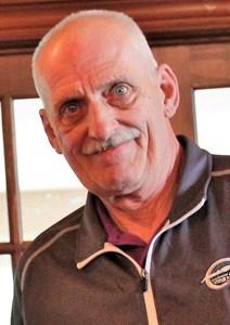 Obituary photo of Thomas Leskoske, Syracuse-NY
