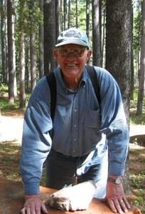 Obituary photo of Raymond Miller%2c+Sr., Casper-WY