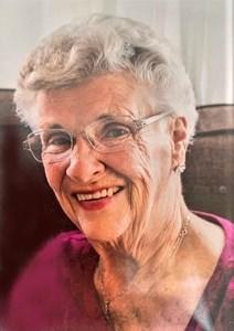 Obituary photo of Charlotte Bomar, Toledo-OH