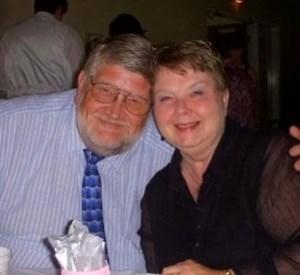 Obituary photo of David Smith, Syracuse-NY