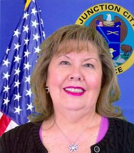 Obituary photo of Marsha Rich, Junction City-KS