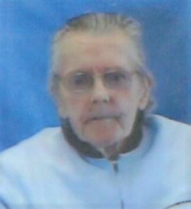 Obituary photo of Gerald Komorosky, Green Bay-WI
