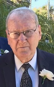 Obituary photo of RW Braxton, Orlando-FL