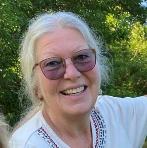 Obituary photo of Carol Soehner, Dayton-OH