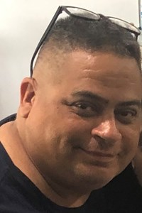 Obituary photo of Louis Mendoza, Orlando-FL