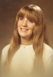 Obituary photo of Bonnie Anderson, Green Bay-WI