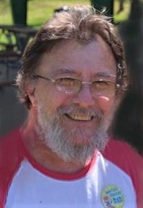 Obituary photo of Bill Miller, Toledo-OH