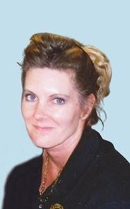 Obituary photo of Lynn Doran, Green Bay-WI
