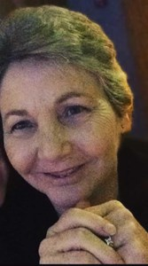 Obituary photo of Denise Downum, Syracuse-NY