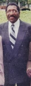 Obituary photo of Tee Snipes%2c+Jr., Junction City-KS