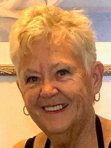 Obituary photo of Darlene Greco, Syracuse-NY