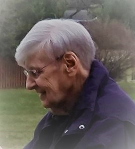 Obituary photo of Dannie Wade, Akron-OH