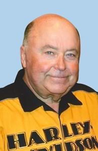 Obituary photo of Antone Kapla, Green Bay-WI