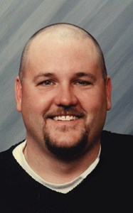 Obituary photo of Jeffrey La+Plant, Green Bay-WI