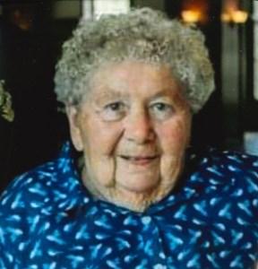 Obituary photo of Lois Sherbondy, Akron-OH