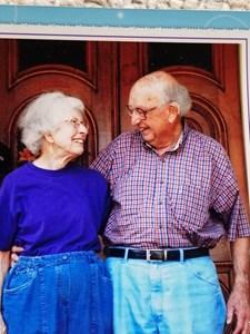 Obituary photo of Robert Knight, Dove-KS