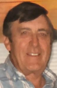 Obituary photo of Robert Harteau, Green Bay-WI