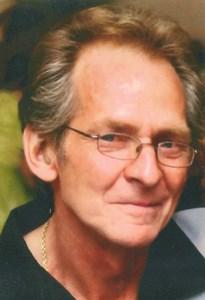 Obituary photo of Rocky Rose, Dayton-OH