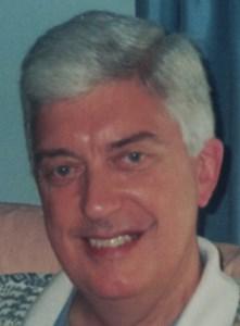 Obituary photo of David Lash, Akron-OH