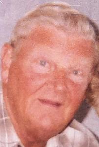 Obituary photo of Robert Friss, Albany-NY
