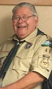 Obituary photo of Henry Martinez%2c+Sr., Junction City-KS