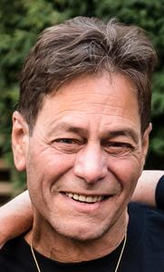 Obituary photo of Michael Tumminelli, Rochester-NY
