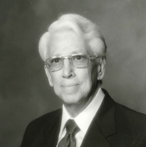 Obituary photo of M. Kaufmann, Topeka-KS
